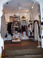 Luna Laguna Beach Clothing Boutique, Laguna Beach, California