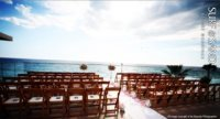 Surf and Sand Resort Weddings Receptions and Events, Laguna Beach Weddings