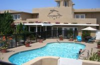 Laguna Eco Inn, Laguna Beach Hotels