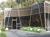 7 Seven Degrees Wedding Receptions and Events, Laguna Beach Weddings