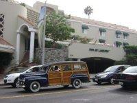 Inn at Laguna Beach, Laguna Beach Hotels