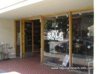 LF Store, womens clothing fashion boutique, laguna beach shops