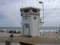 Main Beach, Laguna Beach beach - Laguna Beach Information, California Beaches