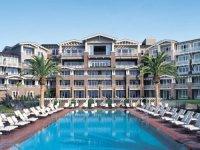 The Montage Laguna Beach - Laguna Beach Hotels