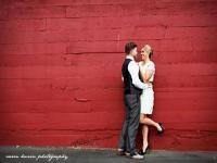 Aaron Huniu Photography, Laguna Beach Wedding Photographer
