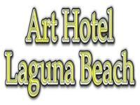 Art Hotel, Laguna Beach Hotels