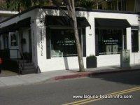 Artisance Home Design, Furnishings and Design, Accessories Store, Laguna Beach Shops