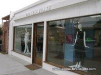 fetneh blake, womens clothing fashion boutique store, laguna beach shops