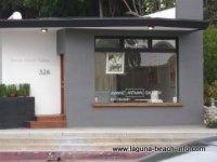 JoAnne Artman Gallery, Laguna Beach Art Galleries