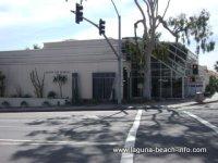 Laguna Beach Art Museum, Contemporary Art California, Laguna Beach Art Gallery