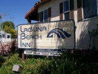 Laguna Beach Inn, Laguna Beach Hotels