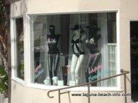 laguna beachwear swimwear womens bathing suits store, laguna beach swimwear shops