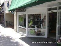 louise's place, womens clothing fashion boutique, laguna beach shops