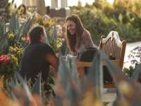 Mark and Juli Proposal, Laguna Beach Weddings and Engagements