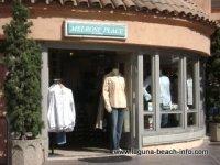 melrose place, mens clothing fashion laguna beach shops