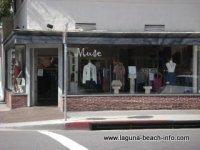 muse store, womens clothing fashion boutique, laguna beach shops