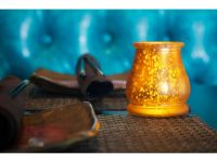 Starfish Amer-Asian Dining, Laguna Beach Restaurants - Laguna Beach Information, California