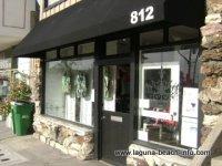 stella womens clothing fashion boutique store, laguna beach shops