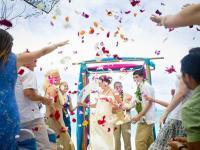 Willa Kveta, Destination Wedding Photographer