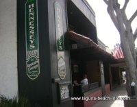 Hennessey's Tavern Bar, Food, Karaoke, Casual Dining, Laguna Beach Restaurants