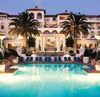 St Regis Resort Monarch Beach, Laguna Beach Hotels