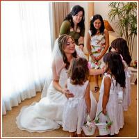 All About You Photo and Video, Laguna Beach Wedding Photographer