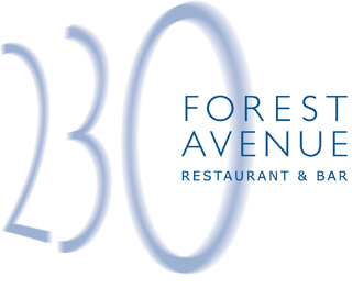 230 Forest Ave, Laguna Beach Restaurants - Laguna Beach Information, California
