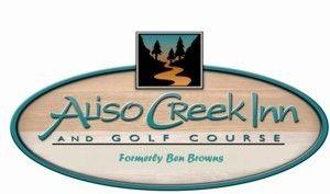 Aliso Creek Inn Laguna Beach Hotels