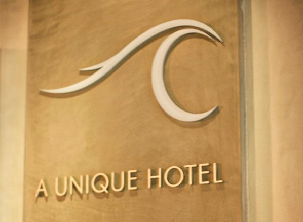 Seven4One Hotel (741 Hotel), Laguna Beach Hotels