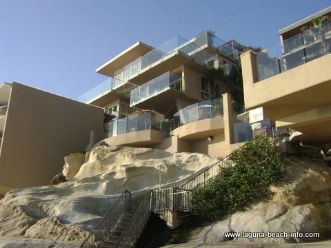 Surf and Sand Hotel Laguna Beach Hotel, Laguna Beach, California