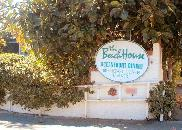 The BeachHouse, Laguna Beach Restaurants - Laguna Beach Information, California