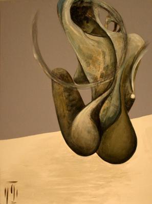 Artwork by Christiana