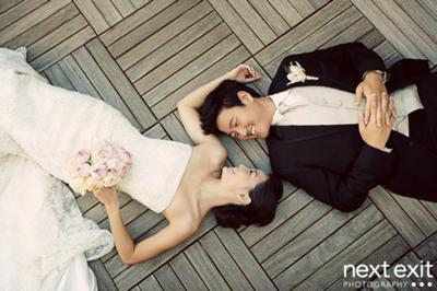 Next Exit Photography<br>(Laguna Beach Wedding Photographer)