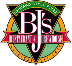 BJ's Pizza and Brewery Italian Dining, Laguna Beach Restaurants