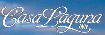 Casa Laguna Inn, Laguna Beach Hotels