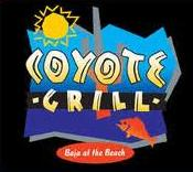 Coyote Grill, Baja Style Mexican Laguna Beach Restaurants