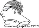 EuroPapi Laguna Beach Motorcycle Clothing and Accessories, Laguna Beach, California