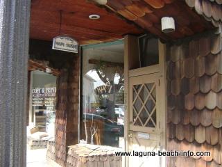 Hapi Sushi, Japanese Dining Laguna Beach Restaurants