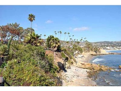 Heisler Park beaches (photo courtesy of OC Register)