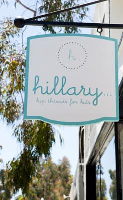 374 Ocean Ave (hillary... hip threads for kids)