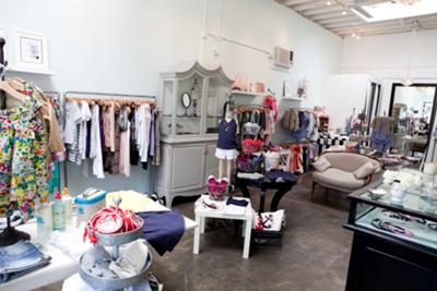 Laguna beach shops and boutiques laguna beach info for Little hip boutique