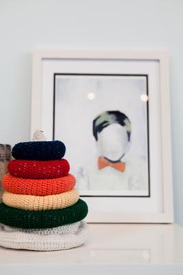 Gifts & Art (hillary... hip threads for kids)