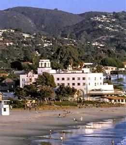 Hotel Laguna, Laguna Beach Hotels