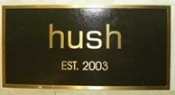 Hush Restaurant and Wine Bar, Trendy Local Nightlife, Laguna Beach Club