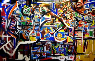 Untitled - (48