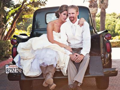 la boheme events, Laguna Beach Wedding Coordinator, Orange County, Ca