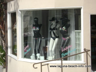 laguna beachwear swimwear womens bathing suits store, laguna beach swimwear shops
