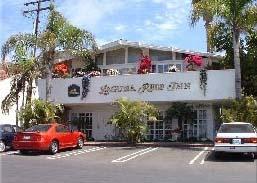 Laguna Reef Inn, Laguna Beach Hotels