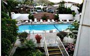 laguna shores resort, Laguna Beach Hotels