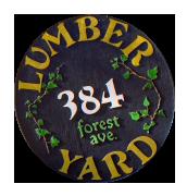 The Lumberyard Restaurant, Laguna Beach Restaurants - Laguna Beach Information, California